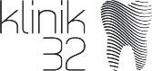 Klinik32 Logo